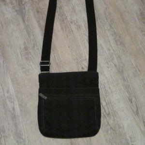 Organizing Shoulder Bag Thirty-one